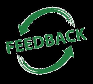 continious-feedback