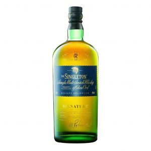 whisky_singletonsignature