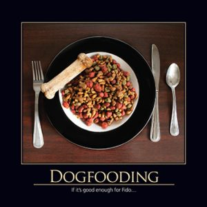 dogfooding-r-w1024-q75-m1414025204