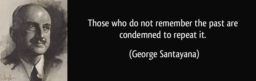 George Santayana Biography - Famous People in History ...