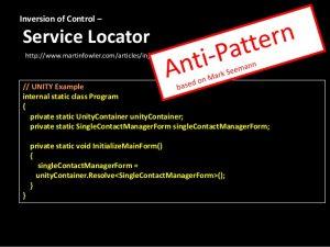 clean-code-ii-dependency-injection-34-638