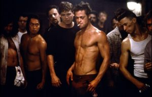 everything-wrong-with-david-finchers-fight-club