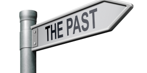 would-in-the-past