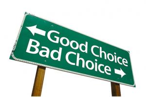 choosing-the-best-local-seo-company